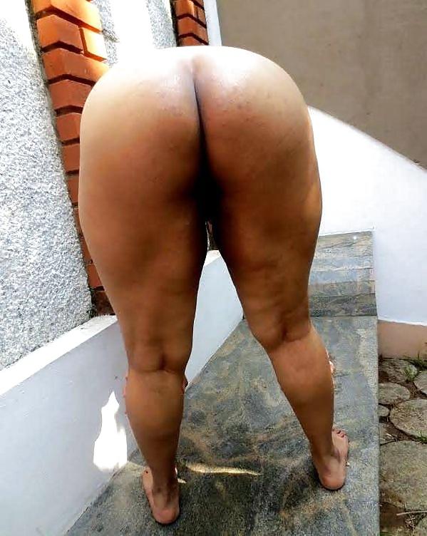 Fucking Porn Pix Instructional masturbation clips