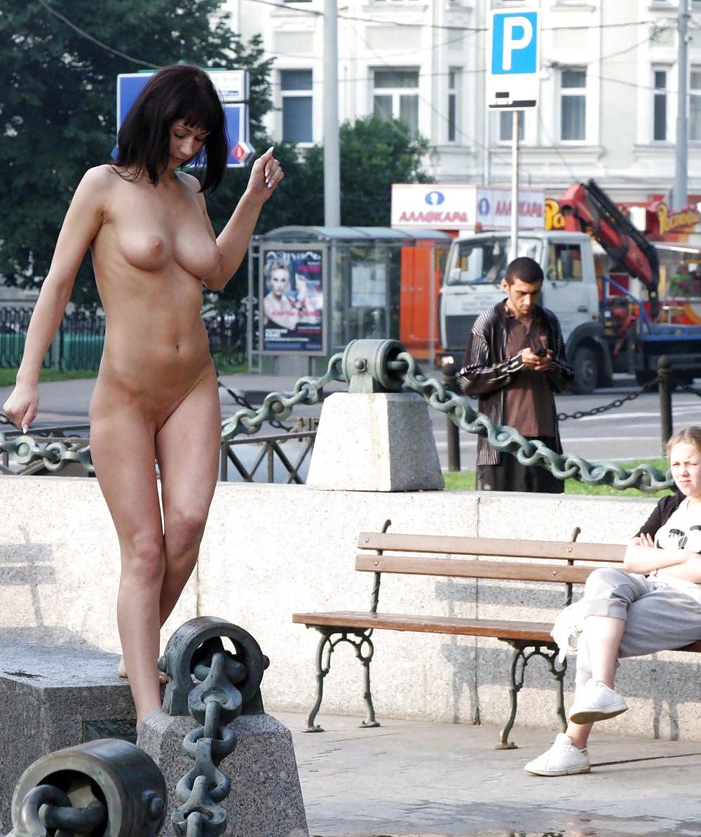 Unknown public nudes nude teen porn