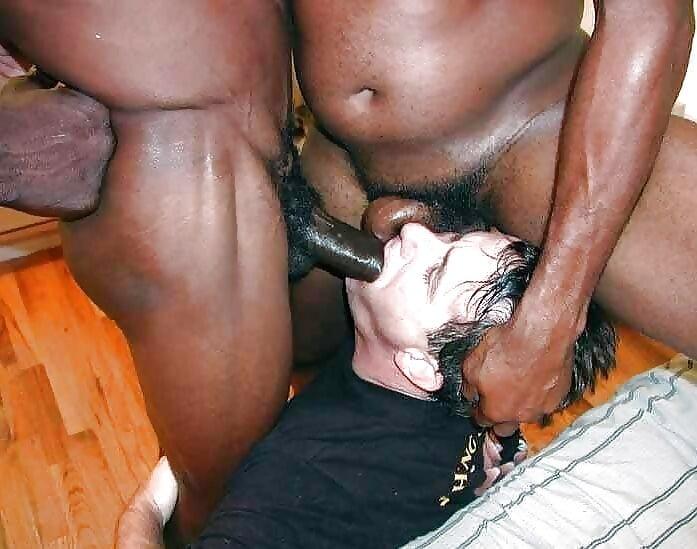Rough Gay Sex Among To Horny Faggots In A Car