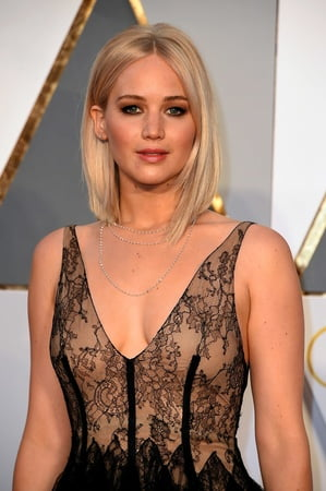 Jennifer lawrence dirty pics