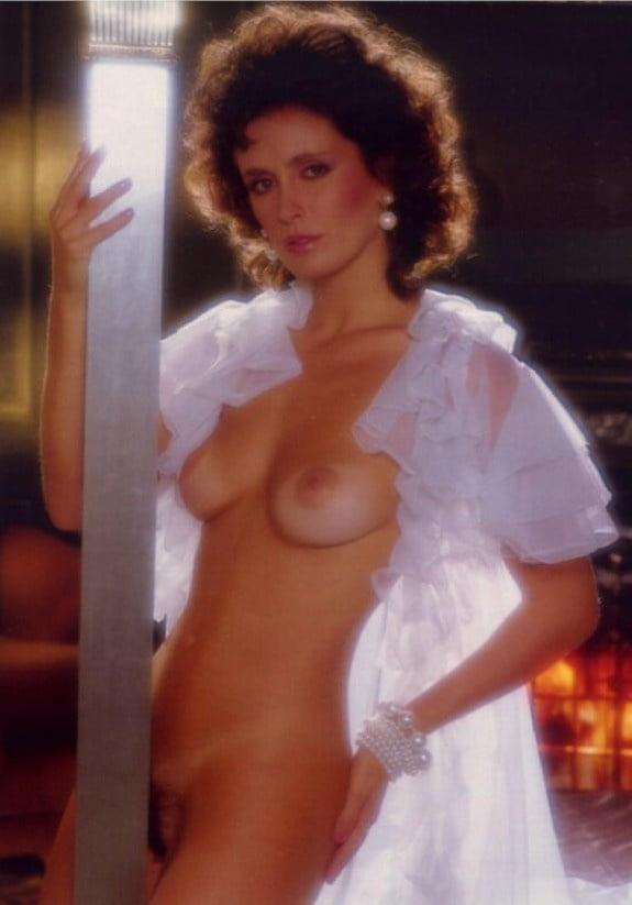 Jacklin Smith Sex Pics