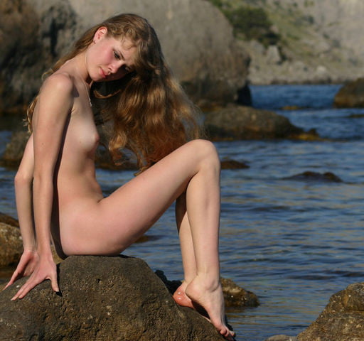 Beach season #9 - 984 Pics