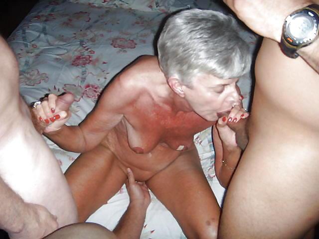 Hot school teacher sex with student-5334