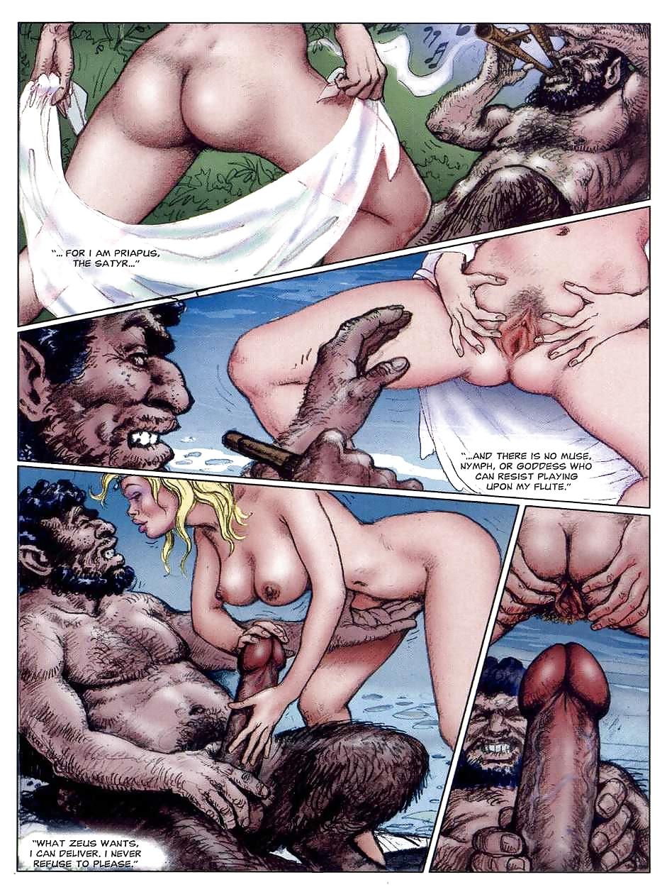 Cartoon porn stories-7072