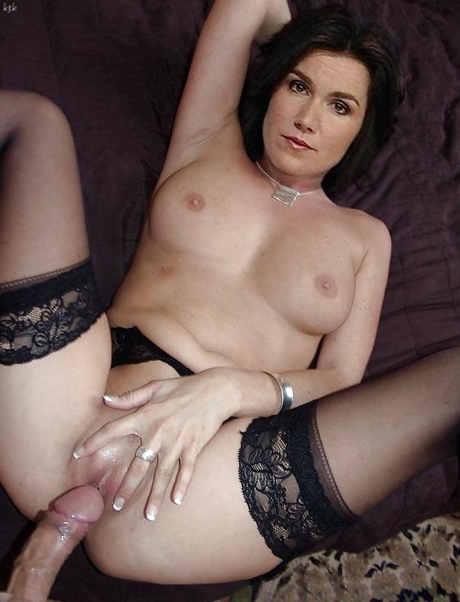Susanna Reid Horny Cum Fun