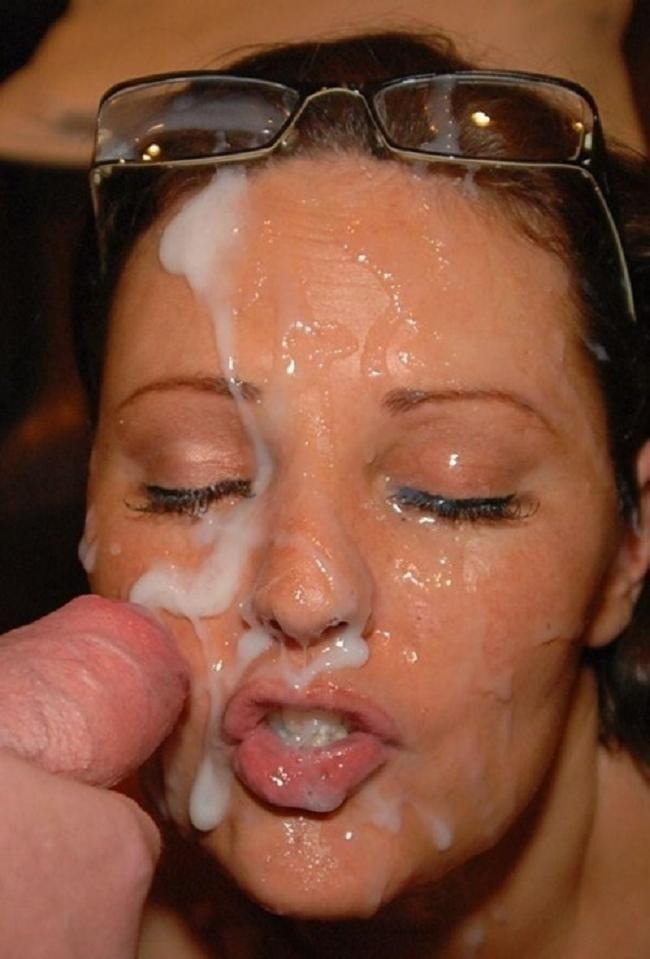 gubi-i-glaza-zalitie-spermoy-foto-porno-obmen-muzhyami-lyubitelskoe