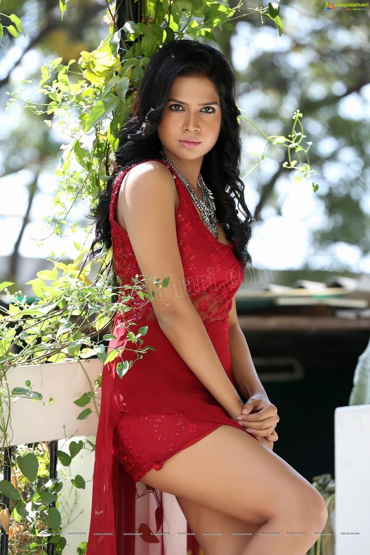 Telugu actress hot sexy pics-2301