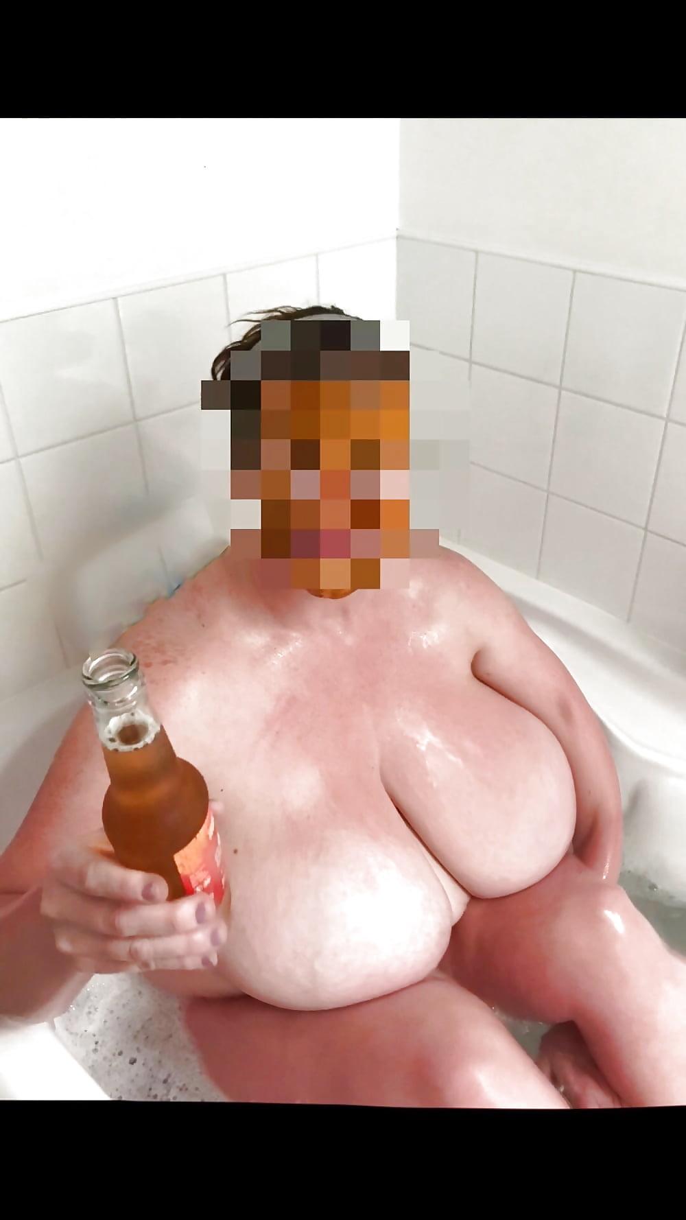 Hot naked tits pics-3900