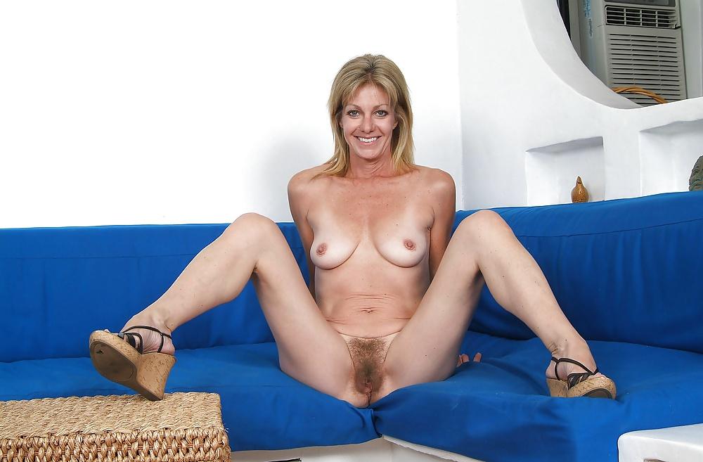 Old Women Striptease Pics