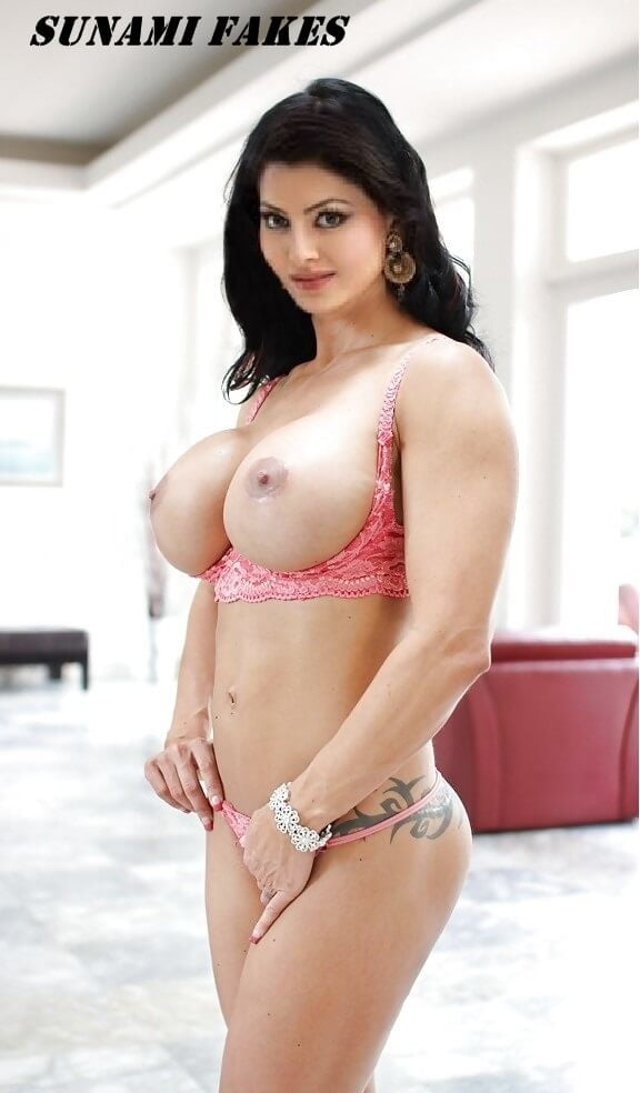 Boudi photo sexy-2839