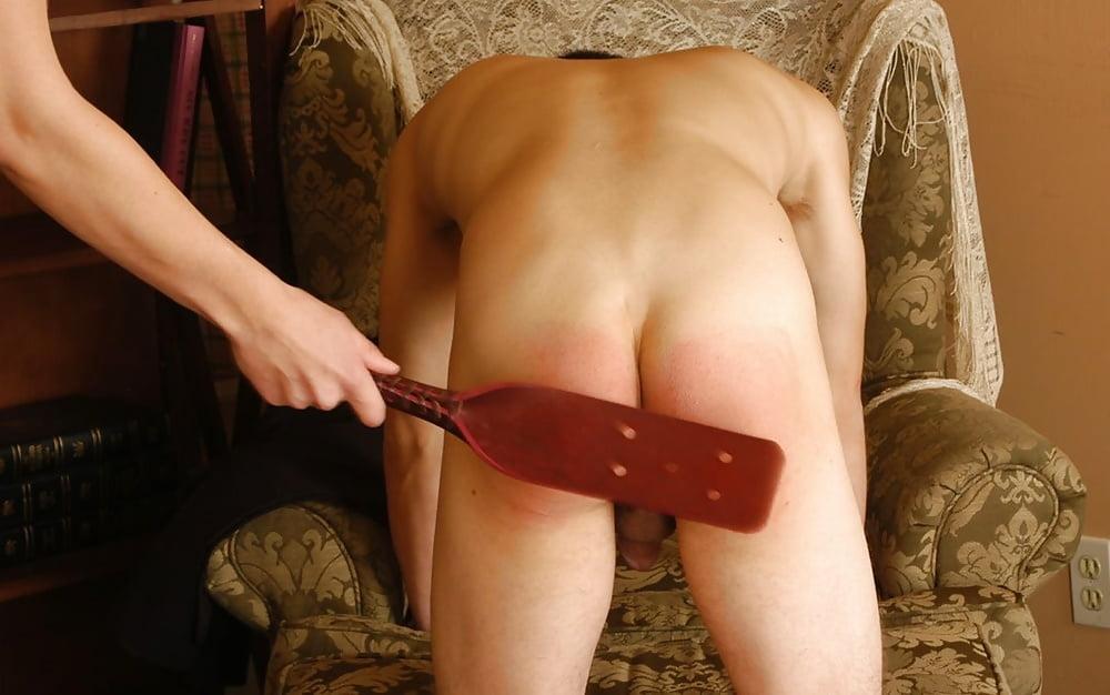 pics spanking Free femdom