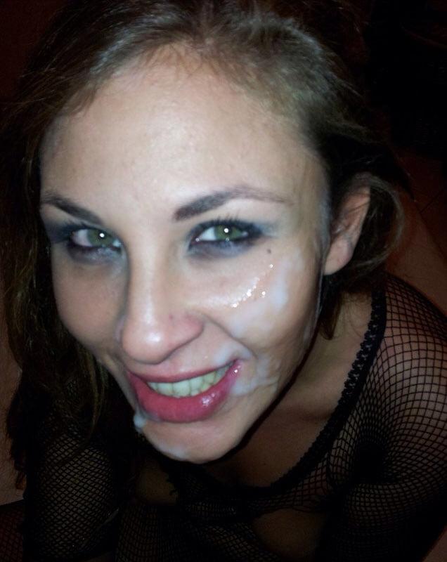 Facials pics amateur 6,620,319 Face