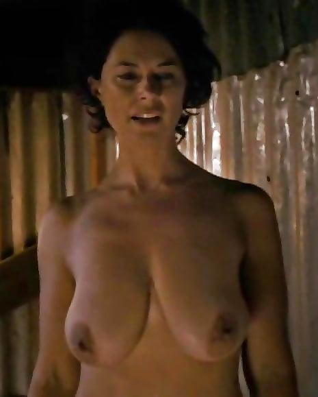 porno-foto-ormond-smotret-porno-proigrala-seks