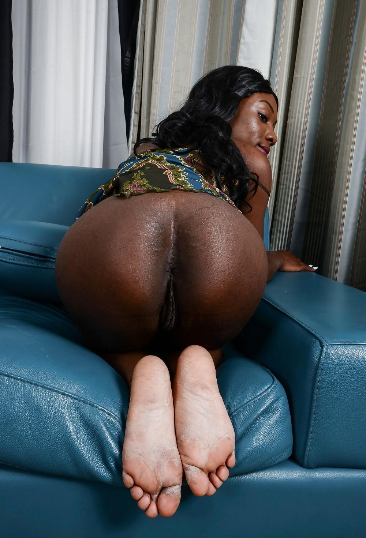 Black pussy feet, hardcore femdom galleries