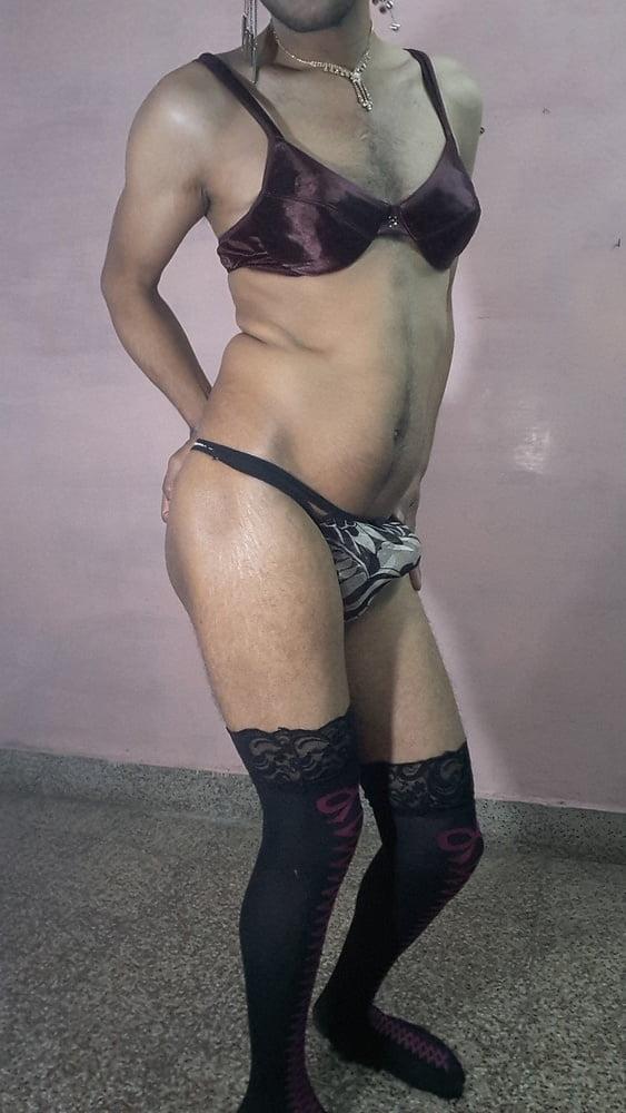 Bhabhi ji ka xx video-2636