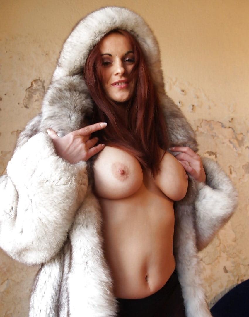 Fur pictures