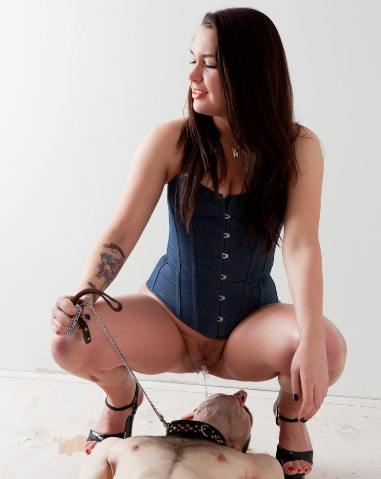 порно раб госпожа мобильное писсинг
