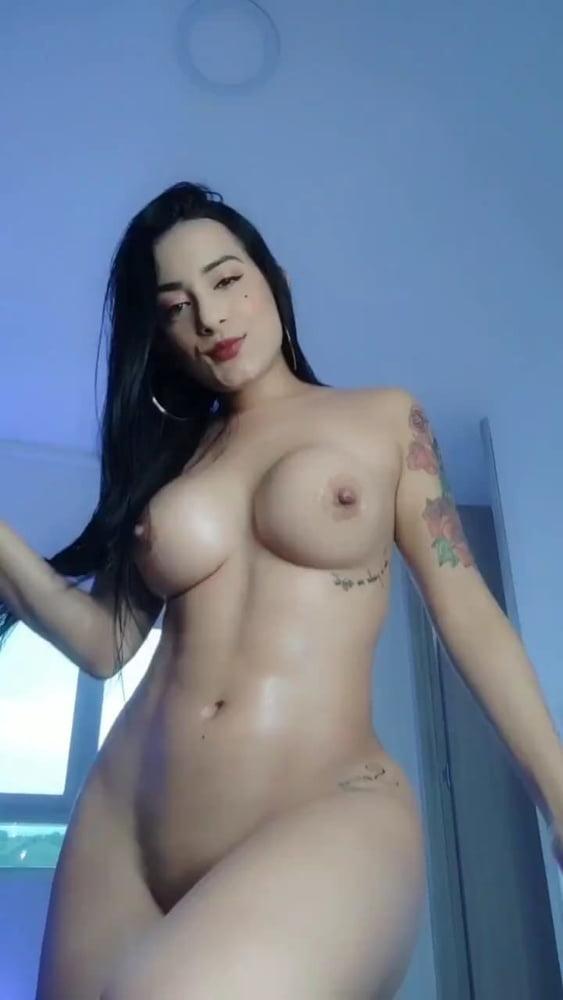 bigo live sex thai