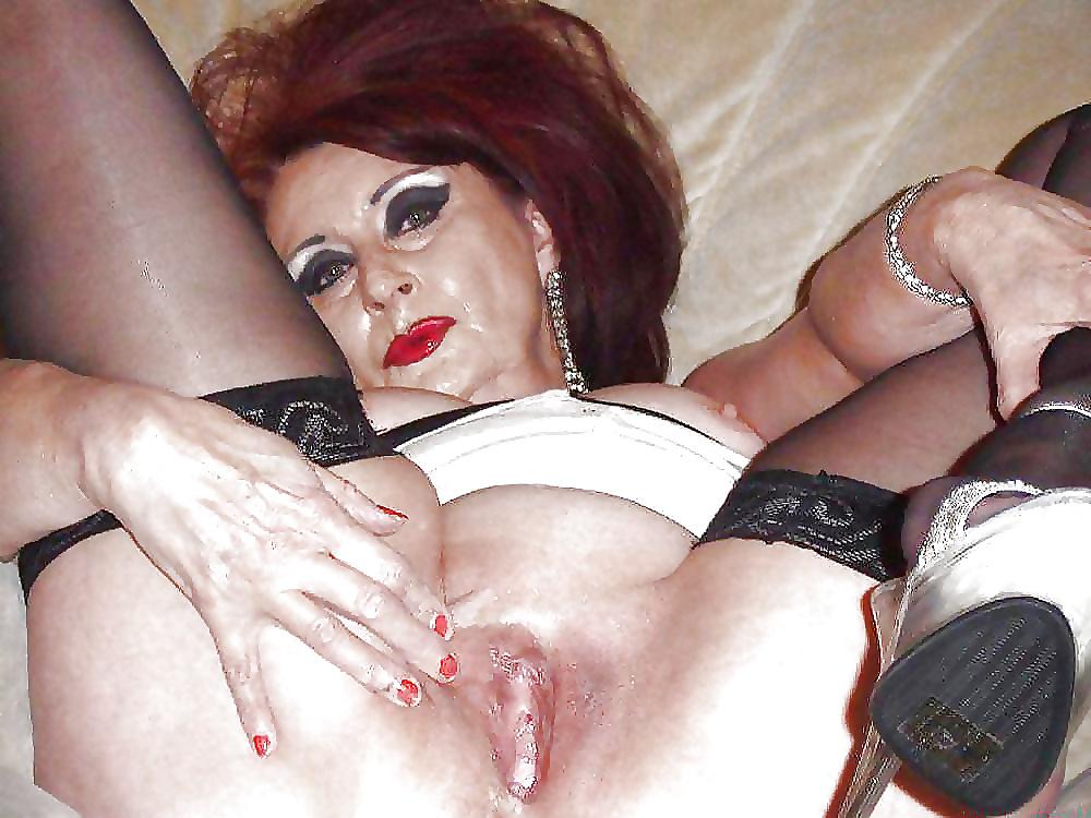 british-mature-slut-sex