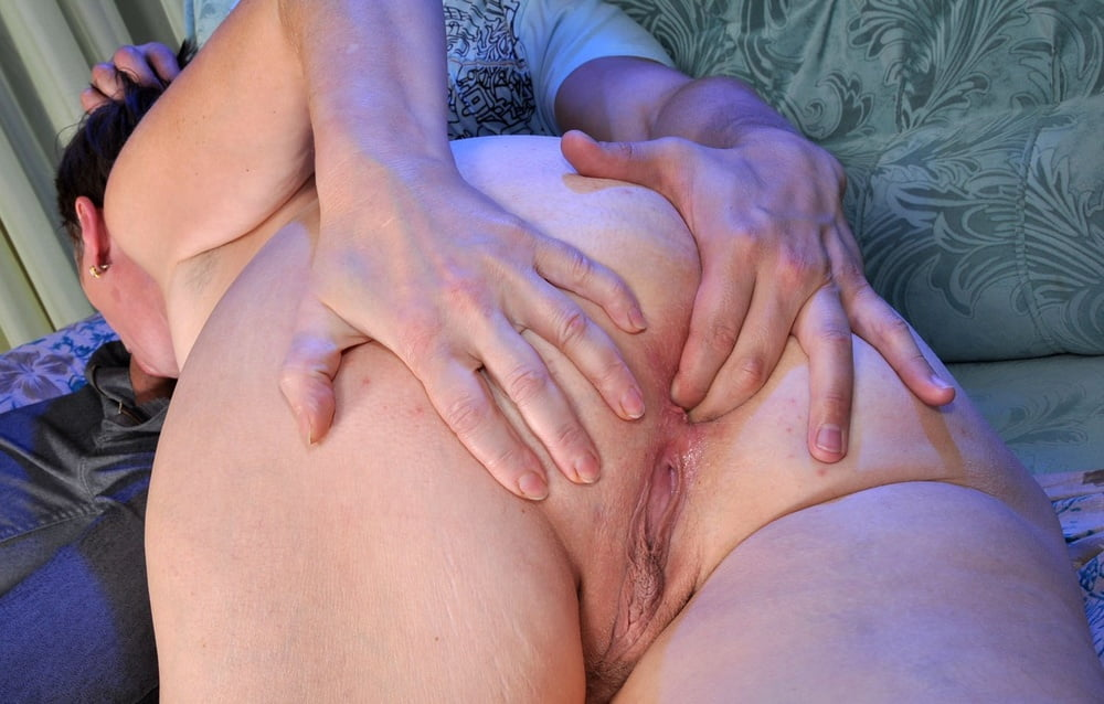 Mature anal fingering website, home facial creamtures