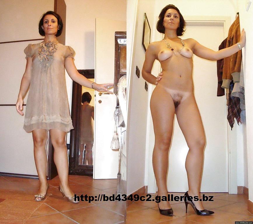 Naked ebony women pictures