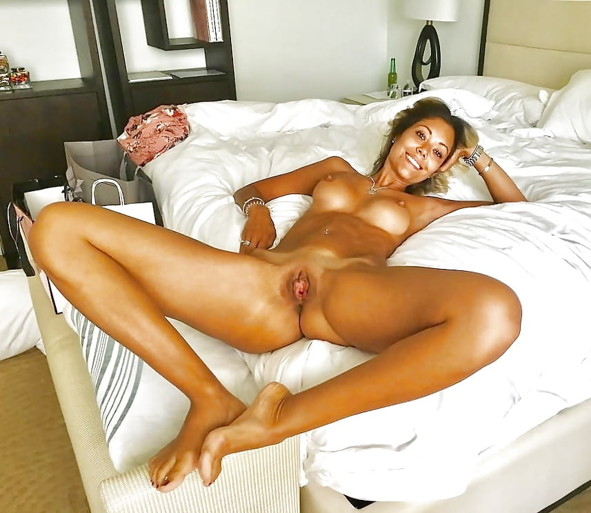 naked-fit-whores-muscle-men-porn-fucking-girls-pictures