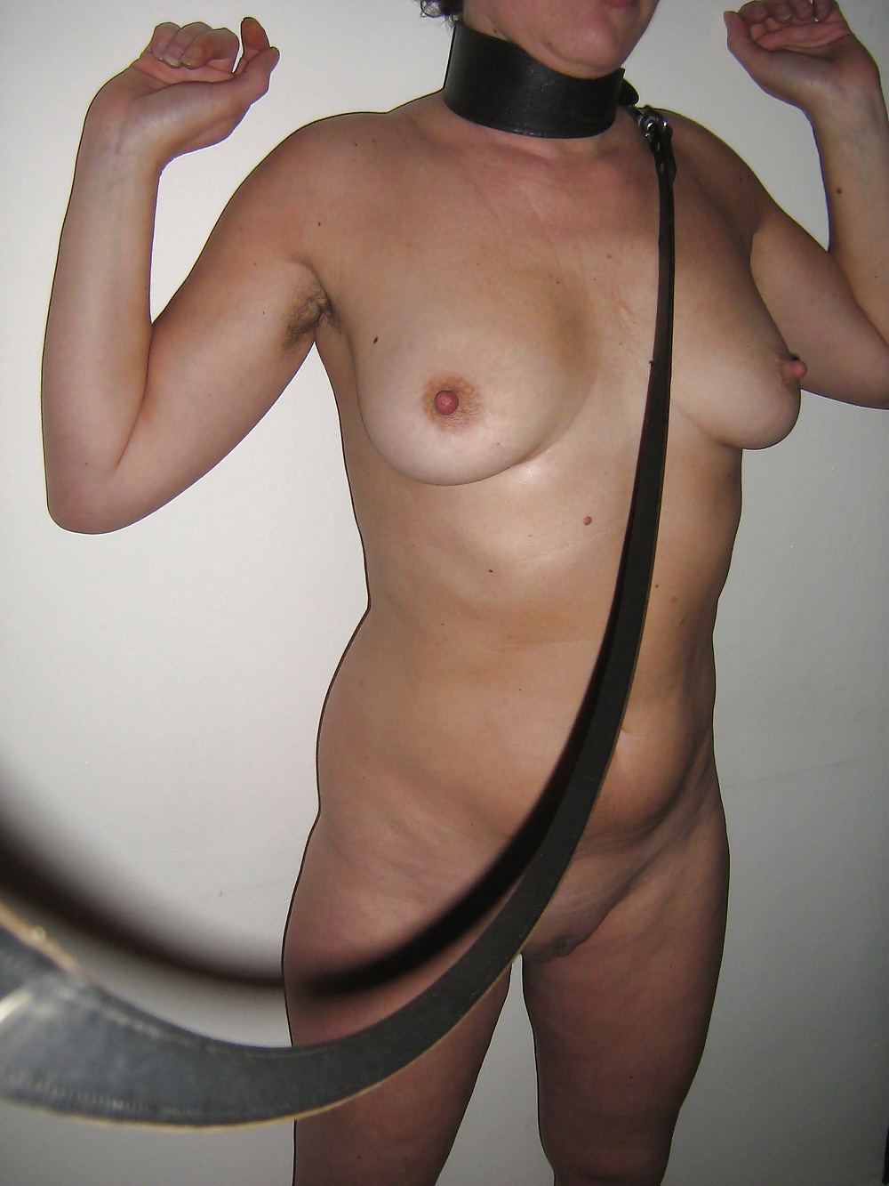 on a leash porn pictures