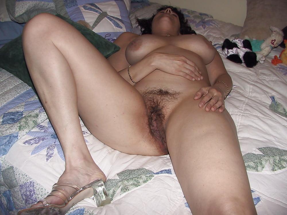 black girl tied up porn