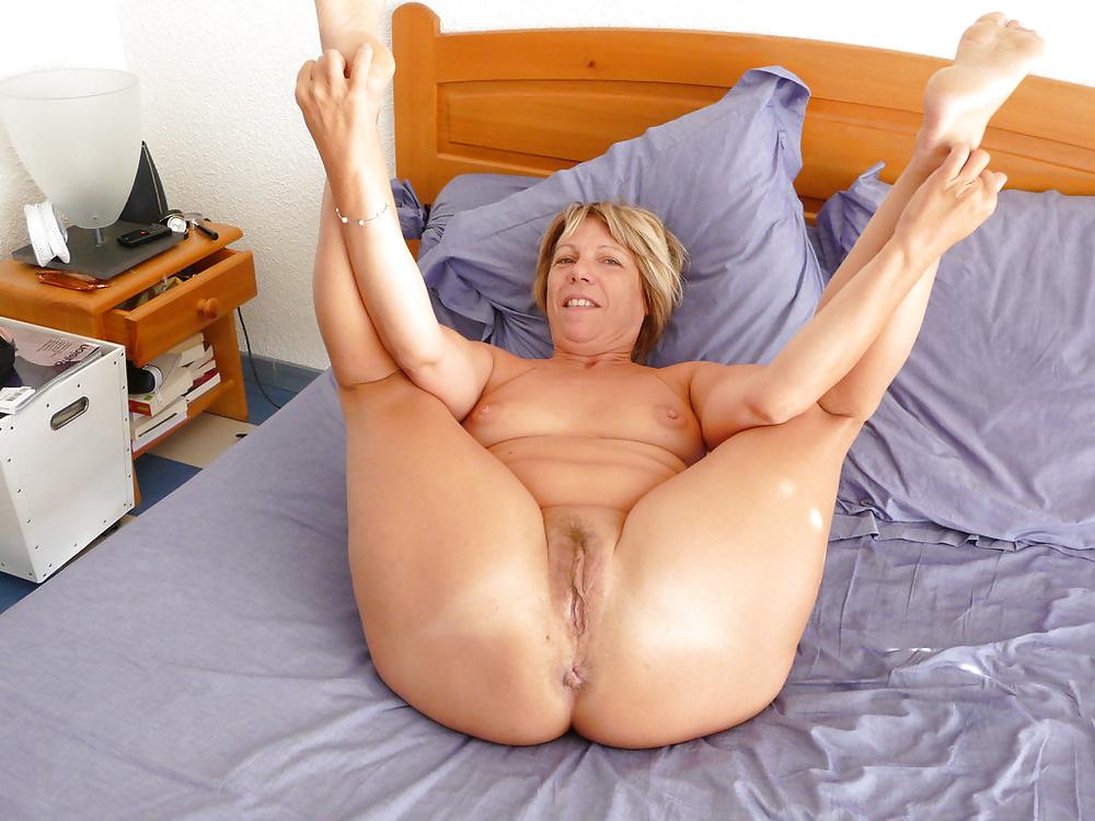 Beautiful big ass mature pictures