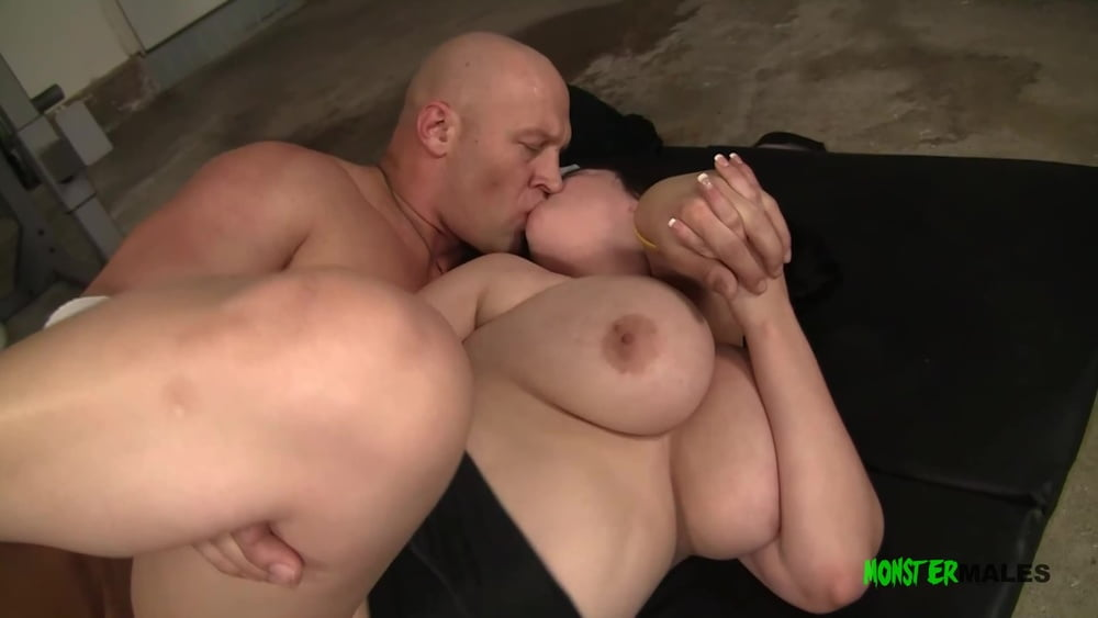 Big Dick Trainer Personal Personal Trainer