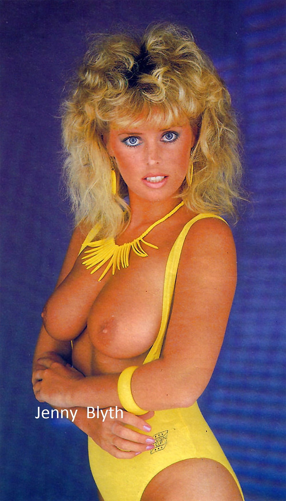 Sun page 3 girl of the year-9369