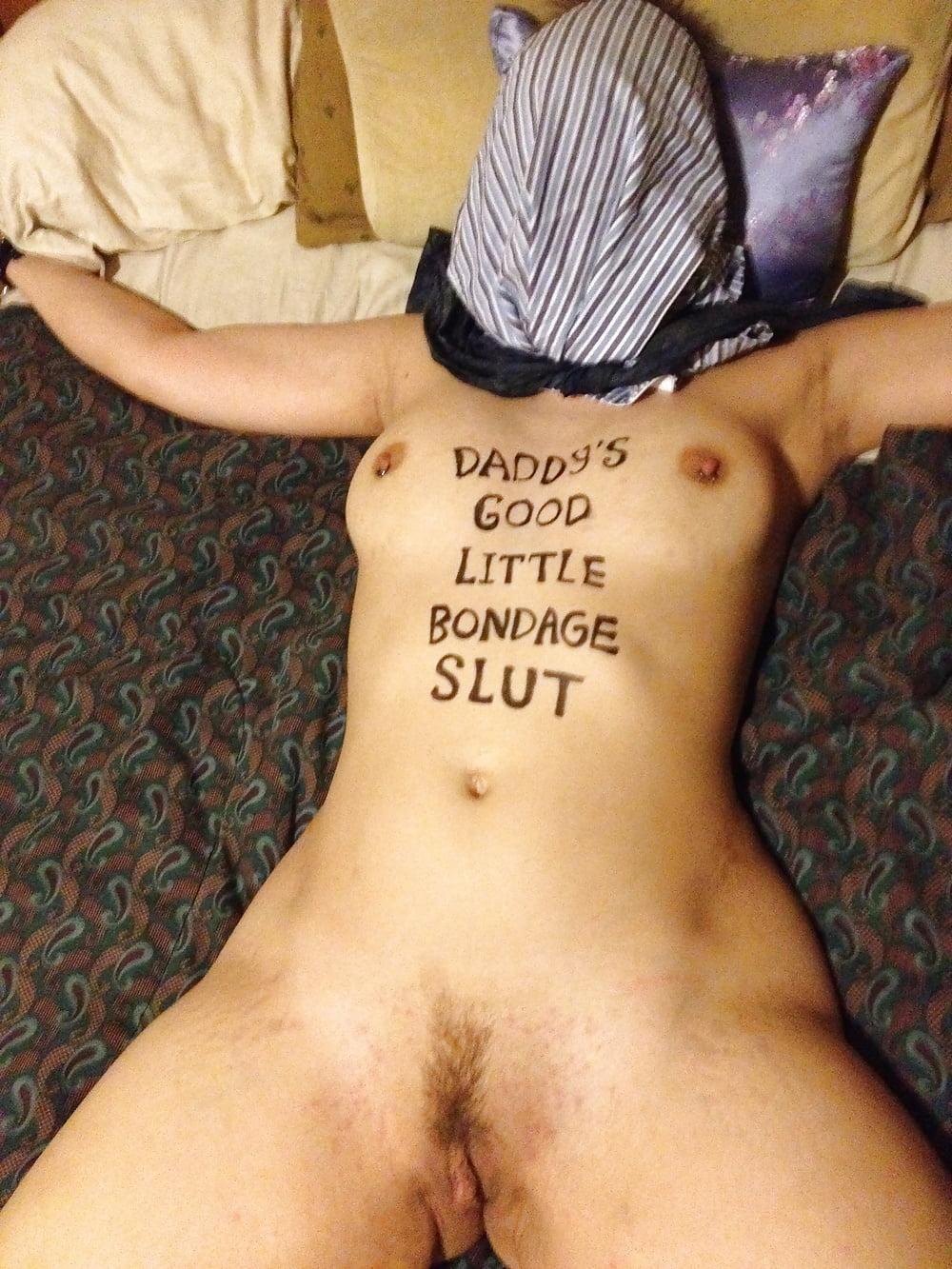 writes-on-her-slut