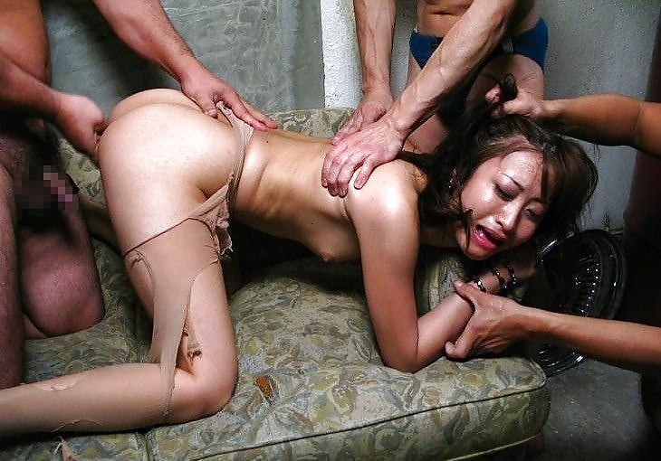 Free rough forced porn pics — img 8
