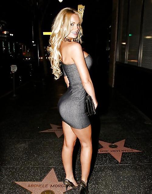 Sexy blonde hd porn-7096