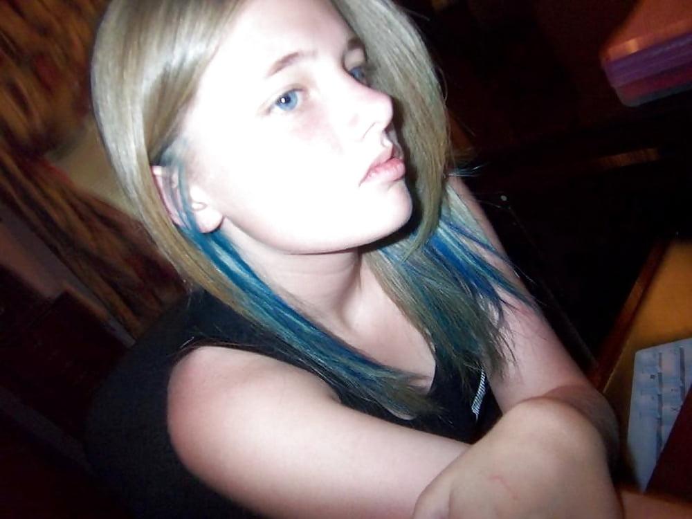Sexy innocent girl-9654