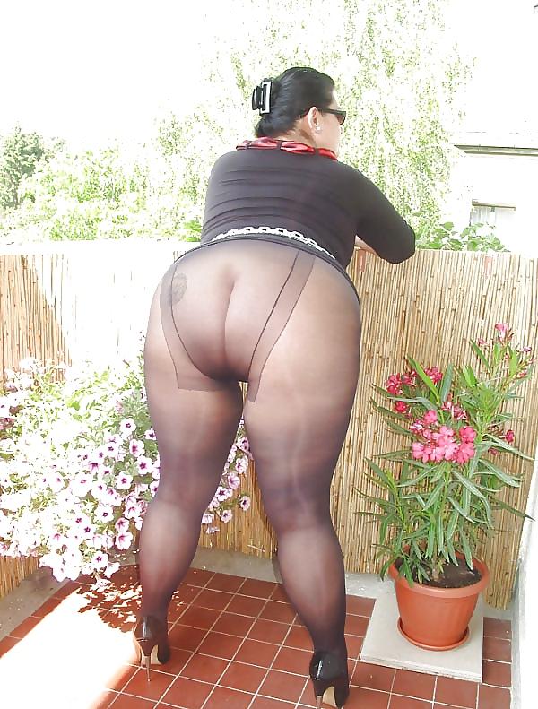 Nude hottie bbw leggings porn pics