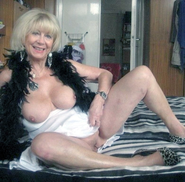 Femdom hard mistress #1