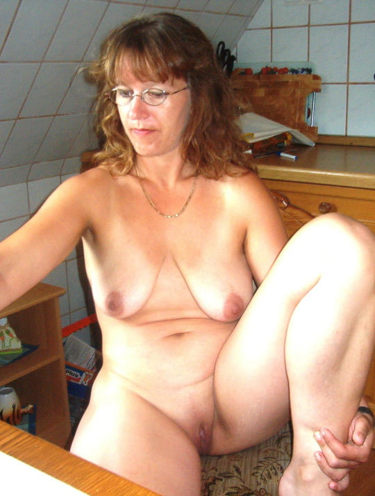 Amateure mature - 267 Pics