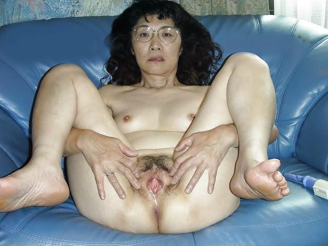 Sdruws2 - 55 Yo Japanese Wife School Teacher Chie - 36 -5443