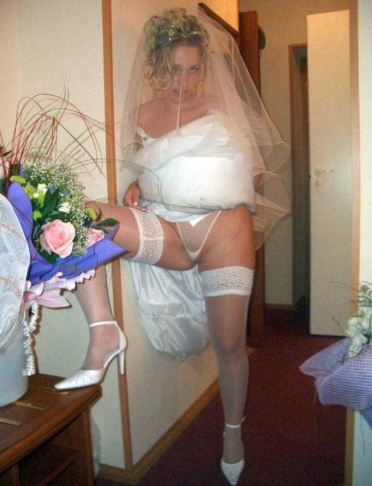Скрытая камера невесты без трусиков, чувственный секс порно для айпада