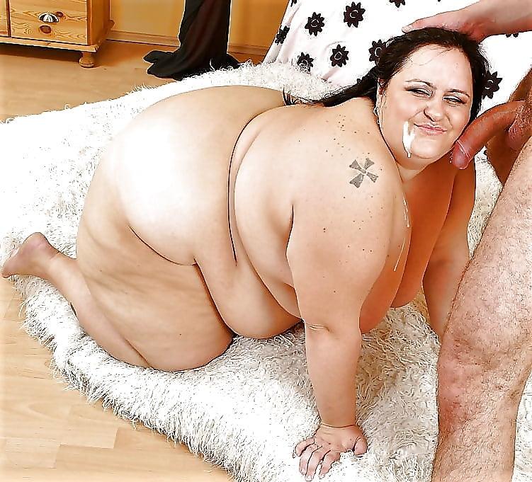толстые девушки шлюшки фото расположение избранном