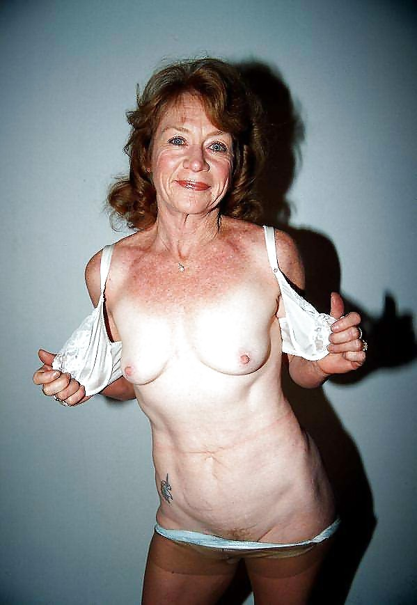 hot-naked-wrinkled-tory-housewife-sex