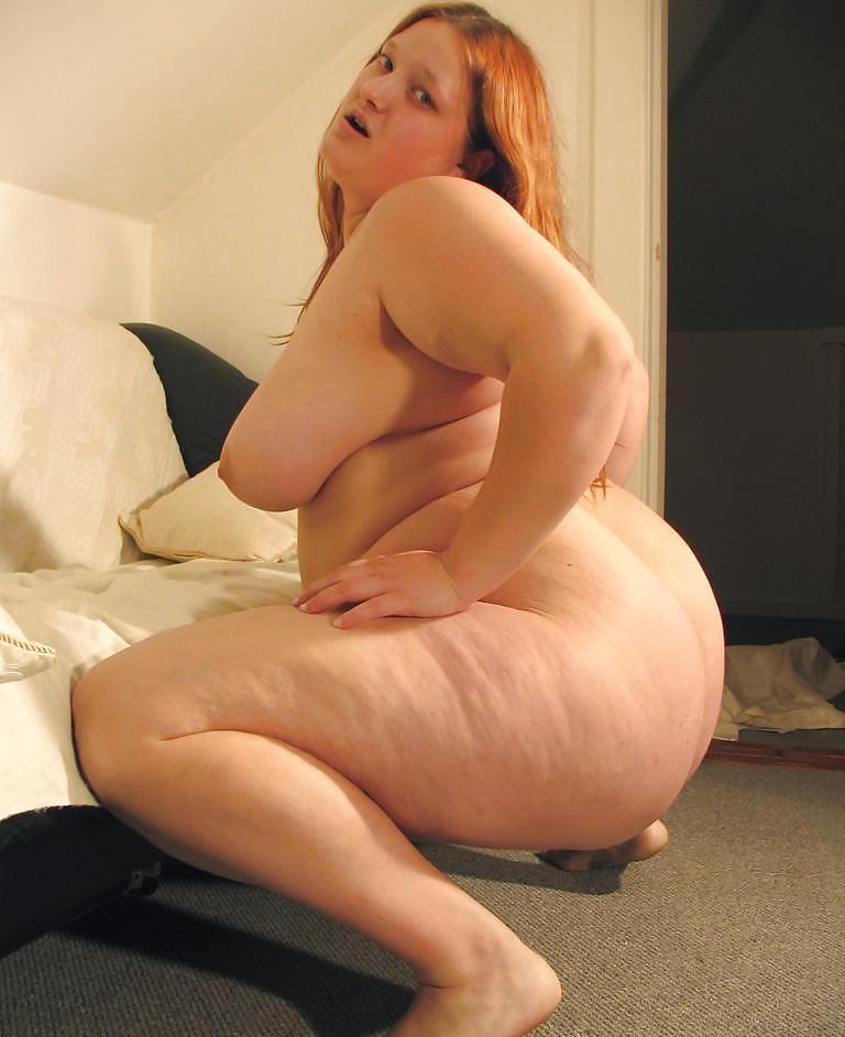 softcore-bbw-galleries-naked-guys-haviing-sex