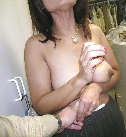 Alice ftv girl big tits nude