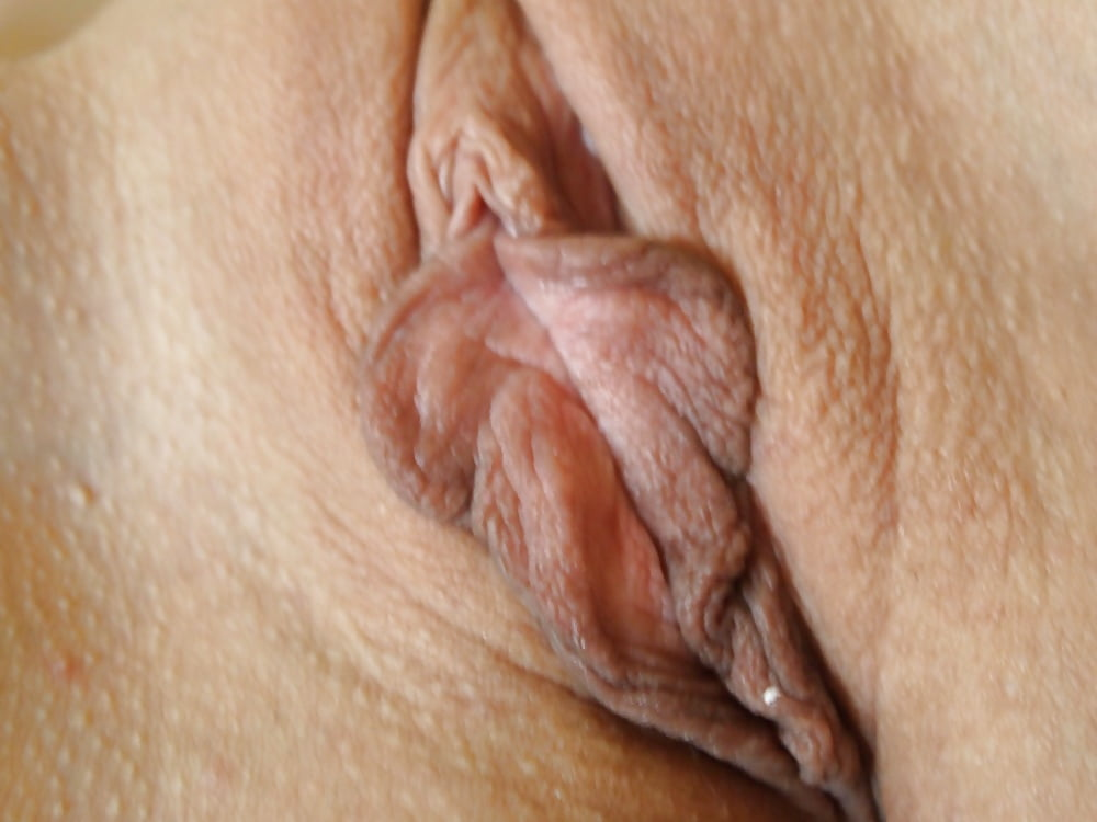 porn-wet-soft-pussy-lips-chicks-porn-new