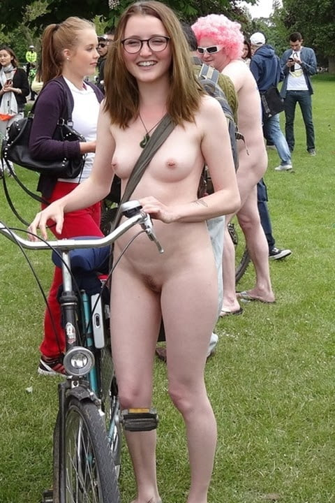Biker like old women naked pics, nylon tights sex pictures