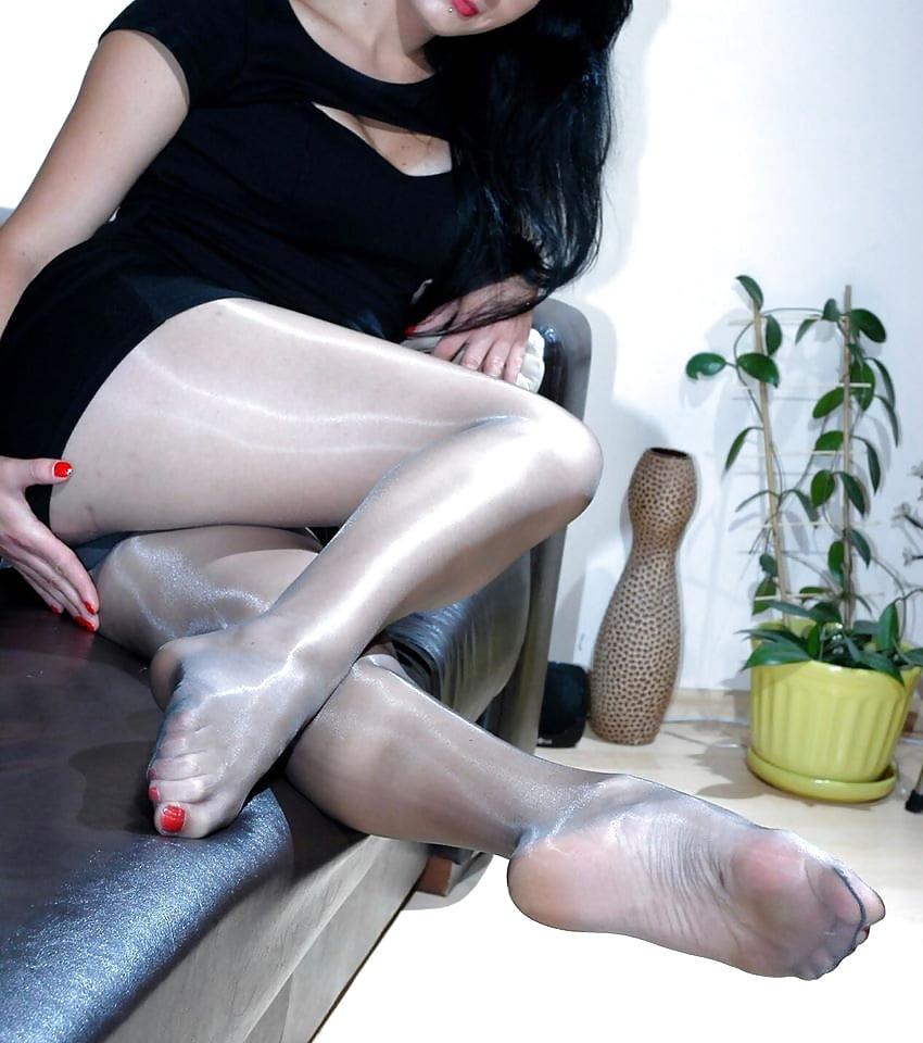 Sexy Clothing 113 - 324 Pics