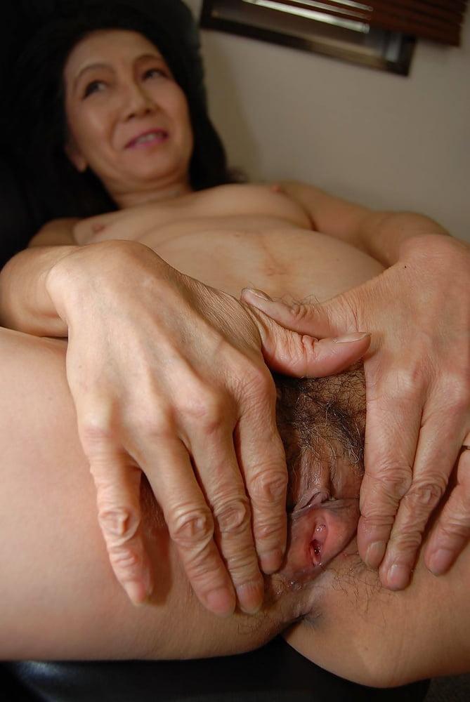Asian naked grandma, kung fu panda porno bilder