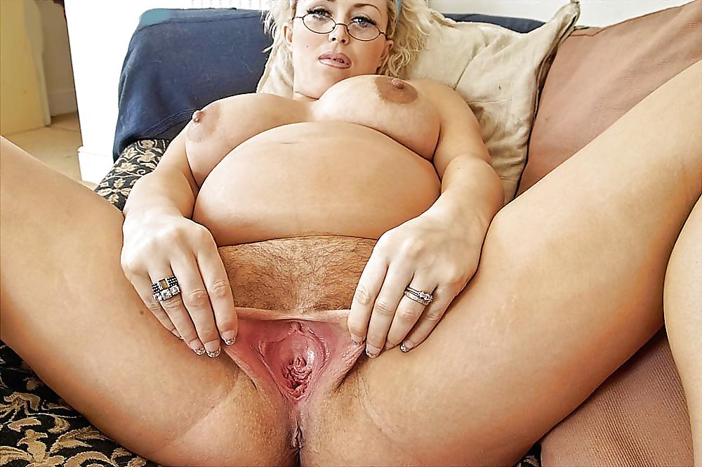 Vagina Prothese