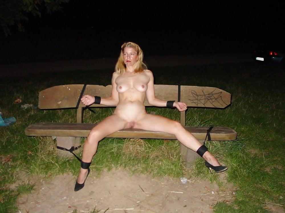 Latina nude pic sexy